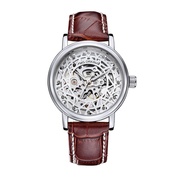 https://detail.1688.com/offer/560765356330.html Hollow carved mechanical watch