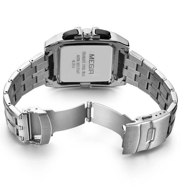 https://detail.1688.com/offer/530924993021.html MEGIR A+ generation square watch with steel band