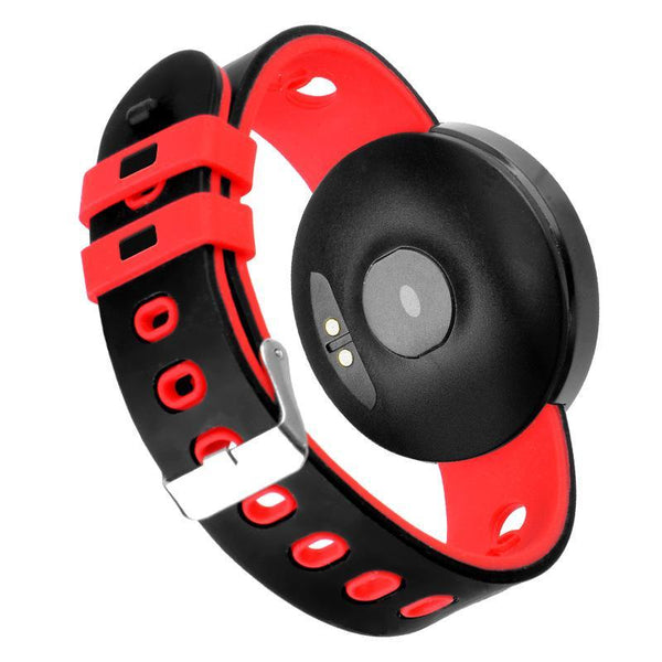 Trendinggate.com Wearable Technology Q7 exercise Smart waterproof bracelet