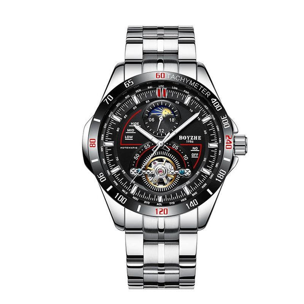 https://detail.1688.com/offer/570225705008.html sun dial stainless steel mechanical watch