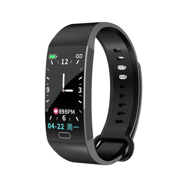 https://detail.1688.com/offer/601033331500.html black (colour) Trending Intelligent bracelet cool techs intelligent product smart watches m2 intelligent bracelet 116plus bracelet