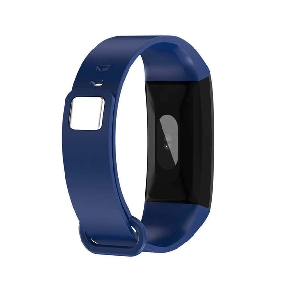 https://detail.1688.com/offer/601033331500.html Blue Trending Intelligent bracelet cool techs intelligent product smart watches m2 intelligent bracelet 116plus bracelet