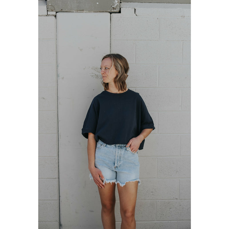 Ur Cute Spotted Slip Dress