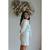 Ready To Live Sweater - Black
