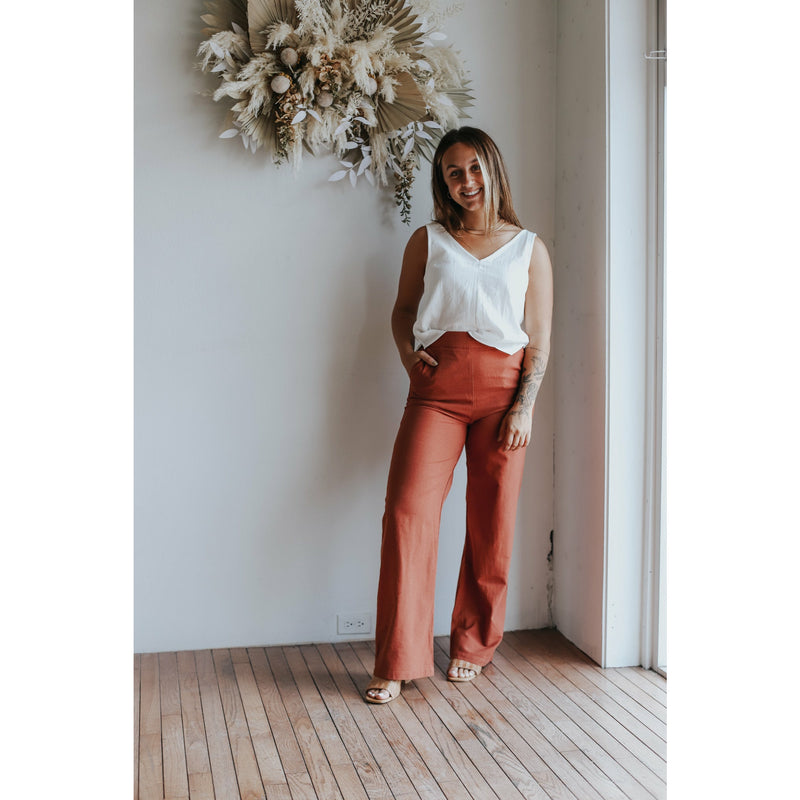 Step Up Sweater Dress