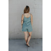 The Frankie Cardi - Grey