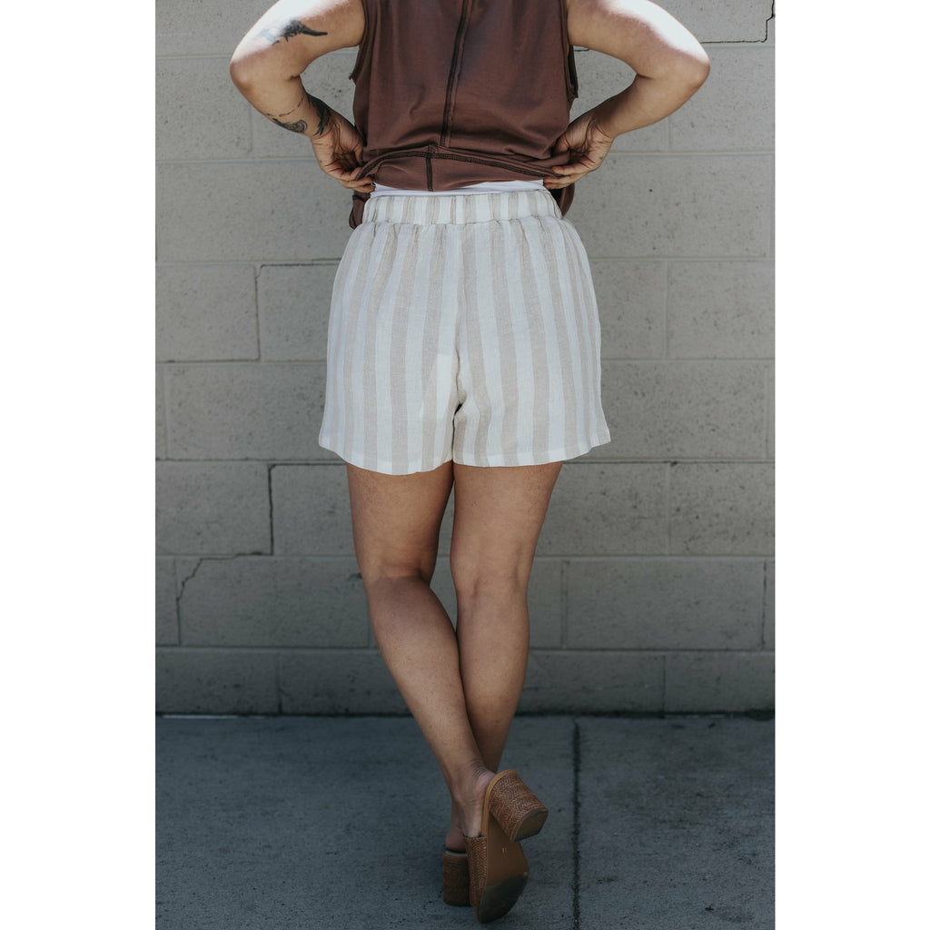 Bococoa Sweater- Plum