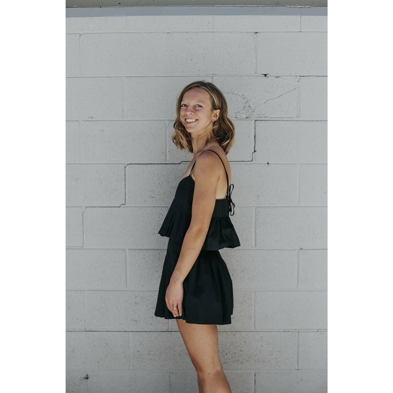 Playa Quilted Jacket