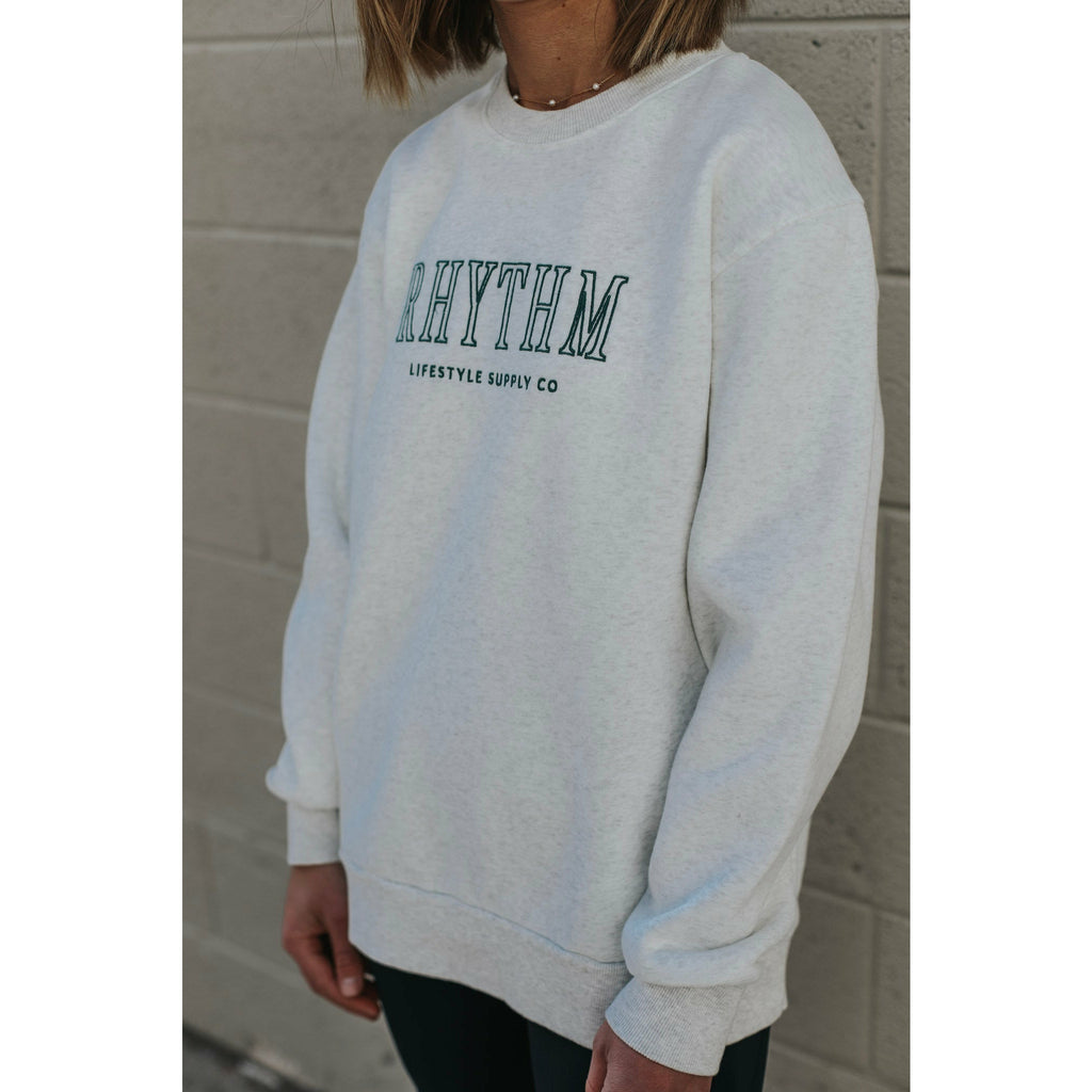 Lingen Button Up Dress