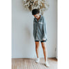 Lulea Top - White