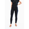 Lucy Button Jumpsuit