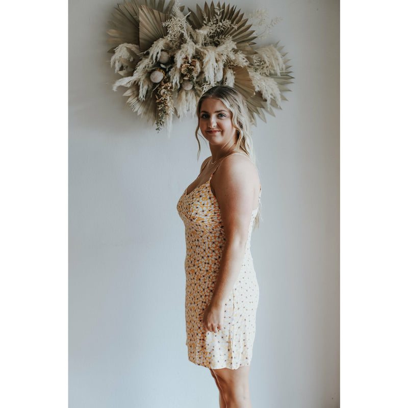 Maybell Sweater- Ivory