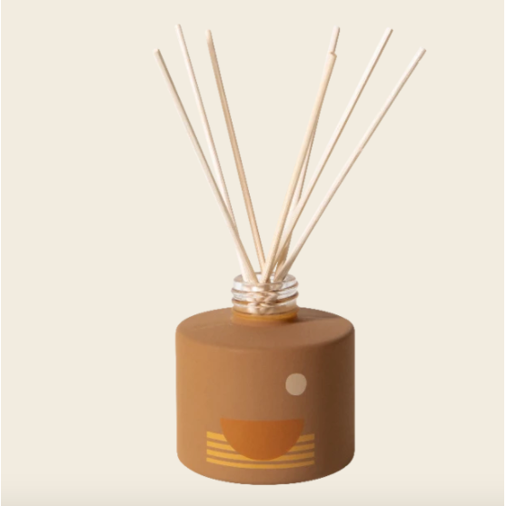 Swell - 3.75 oz Reed Diffuser
