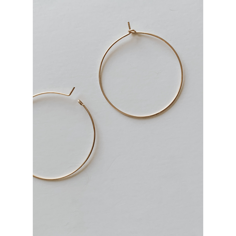 Sheena Marshall Essential Hoops