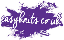 easyknits.co.uk
