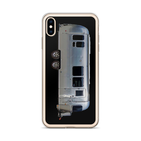 Airstream iPhone Case