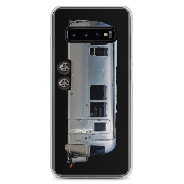 Airstream Samsung Case