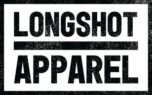 Longshot Apparel