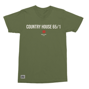 Country House 65/1