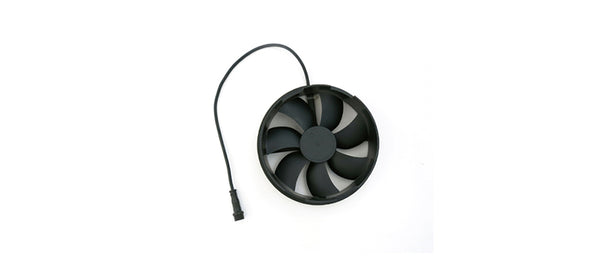 Ventilator for BG-Sentinel (Fan) - IP 55