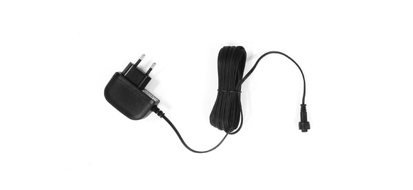 Power Supply for BG-Pro (6m)
