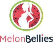 Melon Bellies