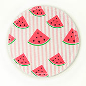 Load image into Gallery viewer, Melons Breast Pads - Melon Bellies
