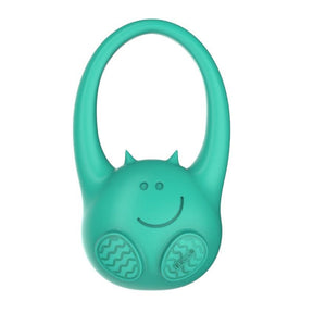 Toddler Monitor (Pink, Green, Grey) - Melon Bellies