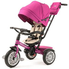 Load image into Gallery viewer, Bentley 6-in-1 Baby Stroller - Melon Bellies