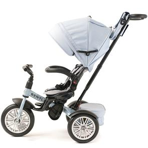 Bentley 6-in-1 Baby Stroller - Melon Bellies