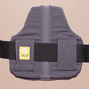 Líllébaby® CarryOn AIRFLOW Toddler Carrier - Melon Bellies