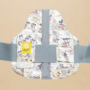Líllébaby®Disney Baby All Seasons - Melon Bellies
