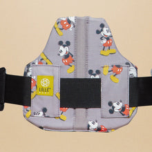 Load image into Gallery viewer, Líllébaby®Disney Baby All Seasons - Melon Bellies