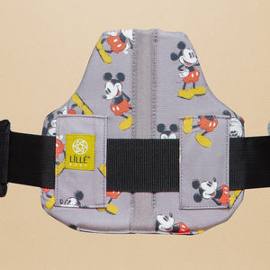 Disney Baby All Seasons - Melon Bellies