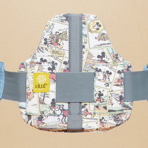 Líllébaby® Disney Baby Original - Melon Bellies