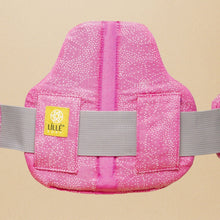 Load image into Gallery viewer, Líllébaby® COMPLETE Woven Baby Carrier - Melon Bellies