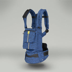 Líllébaby® Pursuit Pro Baby Carrier - Melon Bellies