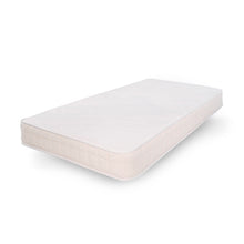 Load image into Gallery viewer, Naturepedic 2-in-1 Organic Kids Mattress - Melon Bellies