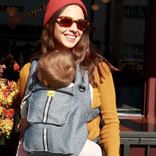 Load image into Gallery viewer, Líllébaby® Pursuit Pro Baby Carrier - Melon Bellies