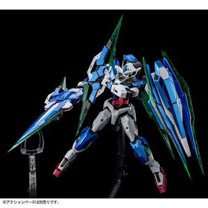 MG 1/100 00 Qan[T] Full Saber [Special Coating Ver.]