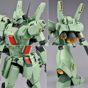 MG 1/100 Jegan Type D (September & October Ship Dates)