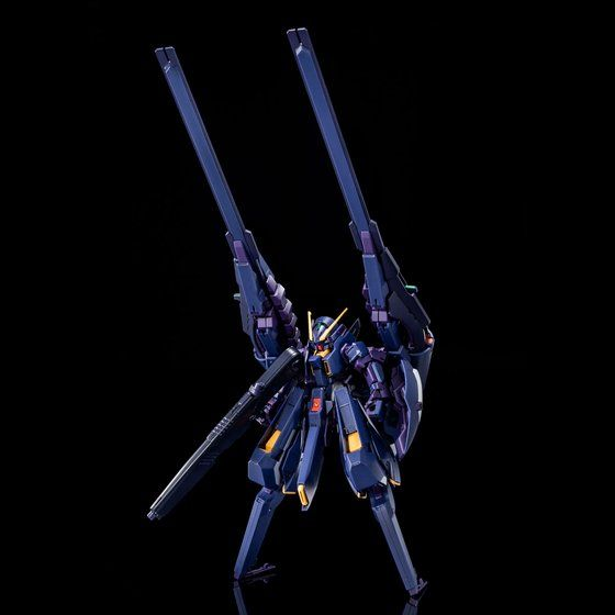 HGUC 1/144 Gundam TR-6 [Hazel II] (March & April Ship Date)