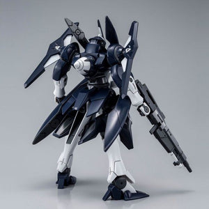 HG 1/144 Advanced GN-X