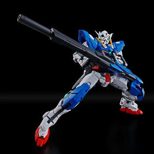 RG 1/144 Gundam Exia Repair III (In Stock)