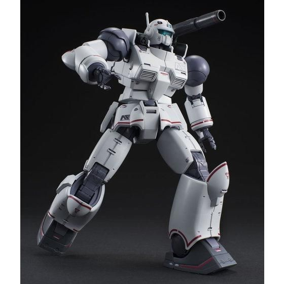 HG 1/144 RCX-76 Guncannon First Type [Rollout Unit 1] (In Stock)