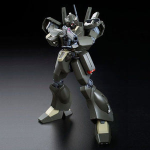 HGUC 1/144 RGM-89De Conroy's Jegan [ECOAS Type] (September & October Ship Date)