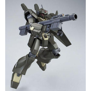 HGUC 1/144 RGM-89De Conroy's Jegan [ECOAS Type] (May & June Ship Date)