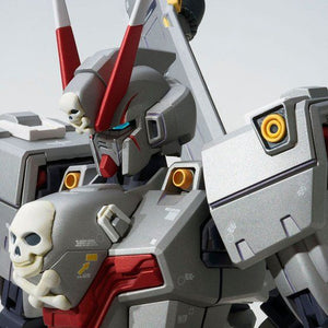 MG 1/100 XM-X0 Crossbone Gundam X-0 Ver. Ka (November & December Ship Date)