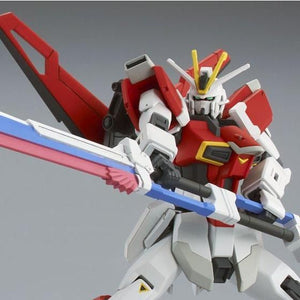 HGCE 1/144 Sword Impulse Gundam
