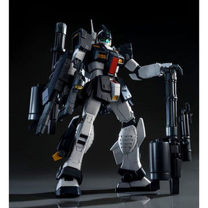 MG 1/100 GM Dominance (Philip Hughes Custom) (October & November Ship Date)